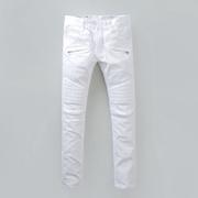 Balmain Jeans bal004