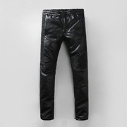 Balmain Jeans bal009