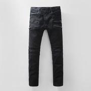 Balmain Jeans bal010