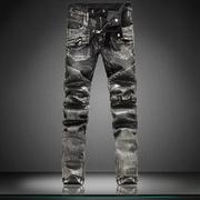 Balmain Jeans bal011