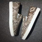 Louboutin Low Tops CLLT215