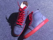 Louboutin High Tops CLHT241