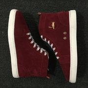Louboutin High Tops CLHT258
