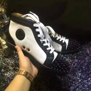 Louboutin High Top CLHT339
