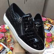 Giuseppe Zanotti Low Top Sneakers GZLT021