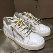 Giuseppe Zanotti Low Top Sneakers GZLT022