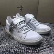 Giuseppe Zanotti Low Top Sneakers GZLT029