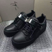 Giuseppe Zanotti Low Top Sneakers GZLT032