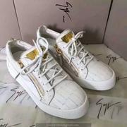 Giuseppe Zanotti Low Top Sneakers GZLT033