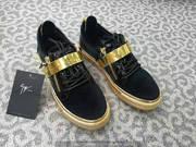 Giuseppe Zanotti Low Top Sneakers GZLT034