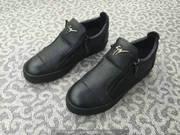 Giuseppe Zanotti Low Top Sneakers GZLT036