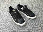 Giuseppe Zanotti Low Top Sneakers GZLT037