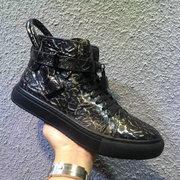 Buscemi Shoes bus057