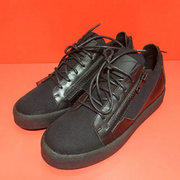 Giuseppe Zanotti Low Top Sneakers GZLT049