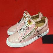 Giuseppe Zanotti Low Top Sneakers GZLT050