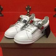Giuseppe Zanotti Low Top Sneakers GZLT051