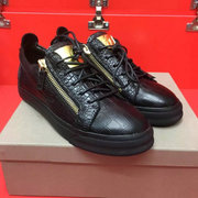 Giuseppe Zanotti Low Top Sneakers GZLT052