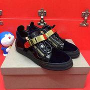 Giuseppe Zanotti Low Top Sneakers GZLT055