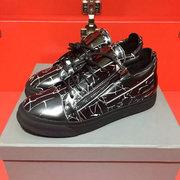 Giuseppe Zanotti Low Top Sneakers GZLT058