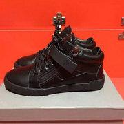 Giuseppe Zanotti Low Top Sneakers GZLT063