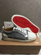 Louboutin Low Top Sneakers CLLT292