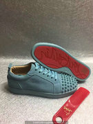 Louboutin Low Top Sneakers CLLT301