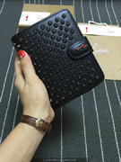 Christian Louboutin Wallets CLB087