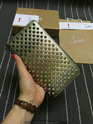 Christian Louboutin Long Wallets CLB088