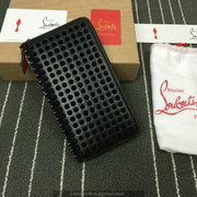 Christian Louboutin Long Wallets CLB092