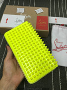 Christian Louboutin Long Wallets CLB098