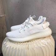 Yeezy Sneakers 350v2 aye066
