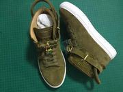 Buscemi Shoes bus091