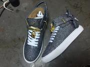 Buscemi Shoes bus095