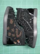 Louboutin Pik Pik Sneakers CLHT532