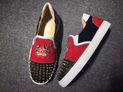 Louboutin Low CLLT353