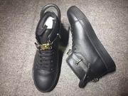 Buscemi Shoes bus097
