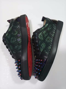 Louboutin Low CLLT355