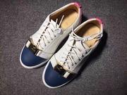 Buscemi Shoes bus098