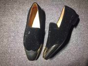 Louboutin Loafers CLL0563
