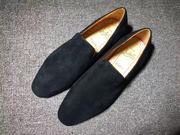 Louboutin Loafers CLL0565