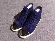 Louboutin Rhinestone Sneakers CLHT578