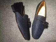 Louboutin Loafers CLL0569
