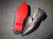 Louboutin Loafers CLL0570