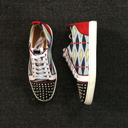 Louboutin Low CLLT363