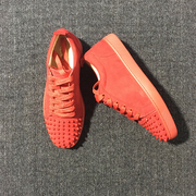 Louboutin Low CLLT367