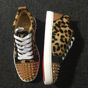 Louboutin Low CLLT368