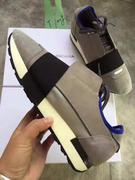 Balenciaga Sneakers aBalen117