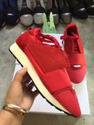 Balenciaga Sneakers aBalen118