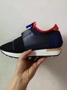 Balenciaga Sneakers aBalen119