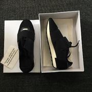 Balenciaga Sneakers aBalen124
